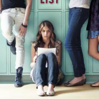 The List by Siobhan Vivian