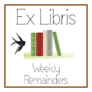 Ex Libris Remainders