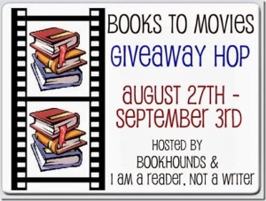 Books to movies August (2)[1]