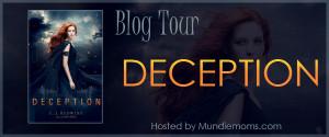 Deception Banner
