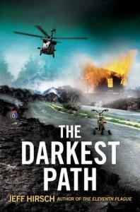 The Darkest Path