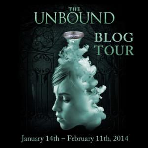 UnboundBlogTour