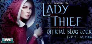 Lady_Thief_Tour_Banner