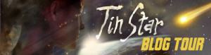 Tin-Star-blogtour-banner