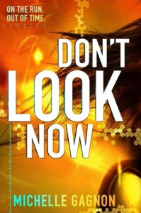 don'tlook