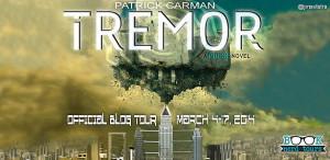 TREMOR_Tour_Banner