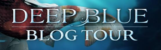 Deep Blue Blog Tour Banner FINAL