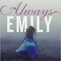 Always Emily By Michaela MacColl