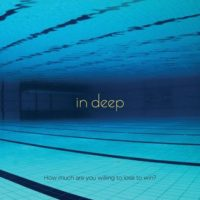In Deep By Terra Elan McVoy