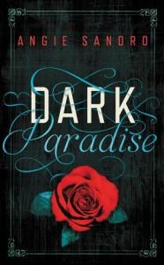 Ex Libris Romance (28): Dark Paradise and Dark Sacrifice