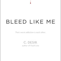 Bleed Like Me By Christa Desir