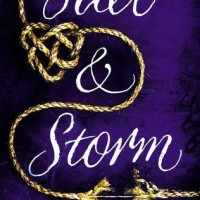 Salt & Storm By Kendall Kulper