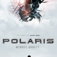 Polaris By Mindee Arnett