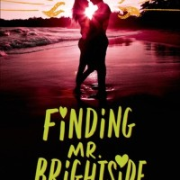Blog Tour: Finding Mr. Brightside