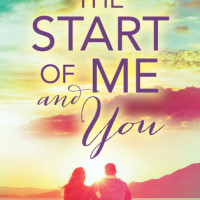 Blog Tour: The Start Of Me And You