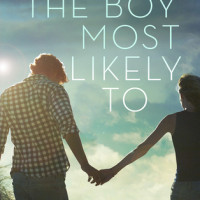 The Boy Most Likely To By Huntley Fitzpatrick