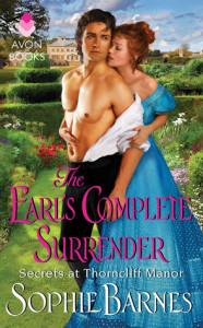 Ex Libris Romance (42)