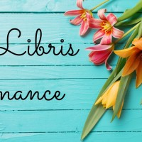 Ex Libris Romance (57)