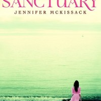Sanctuary By Jennifer McKissack