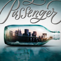 Giveaway: Passenger