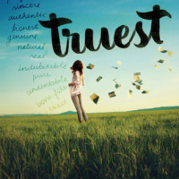 Blog Tour: Truest