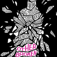 Other Broken Things By Christa Desir