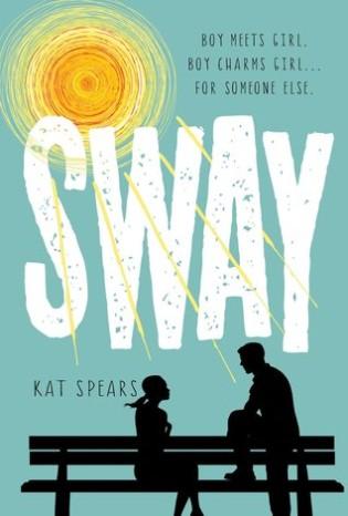 Ex Libris Audio: Sway