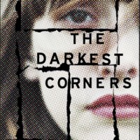 Blog Tour: The Darkest Corners