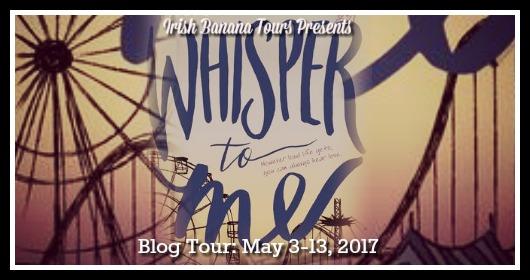 WtM Tour Banner
