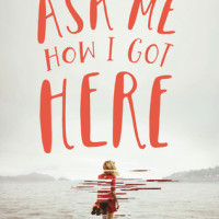 Blog Tour: Ask Me How I Got Here
