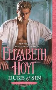 Ex Libris Romance (60)