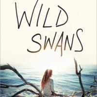 Blog Tour: Wild Swans