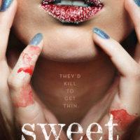 Giveaway: Sweet