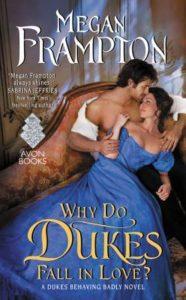 Ex Libris Romance (64)