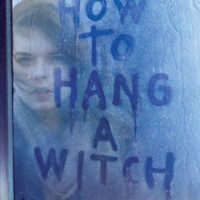 Blog Tour + Giveaway: How To Hang A Witch