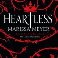 Blog Tour: Heartless