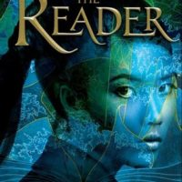 The Reader By Traci Chee