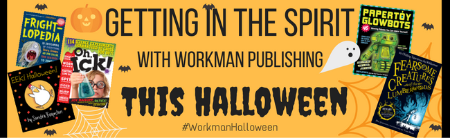 get-in-the-spirit-halloween-blog-tour