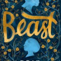 Blog Tour: Beast