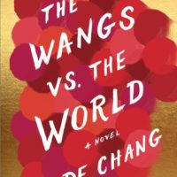 Giveaway: The Wangs vs. The World