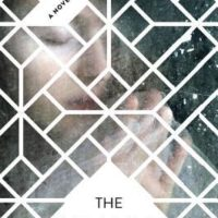 Blog Tour: The Weaver