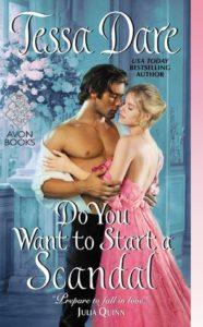 Ex Libris Romance (71)