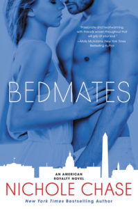 Ex Libris Romance (74)