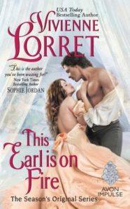 Ex Libris Romance (73)