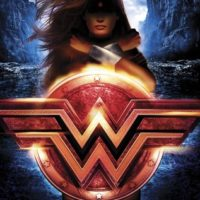 Blog Tour: Wonder Woman: Warbringer