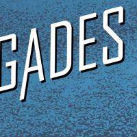 Choose A Side: Renegades Blog Tour