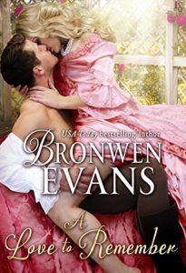 Ex Libris Romance (79)