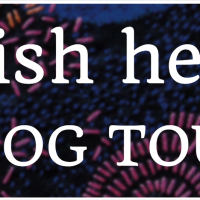 Blog Tour: Foolish Hearts