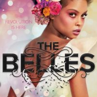 Blog Tour: The Belles