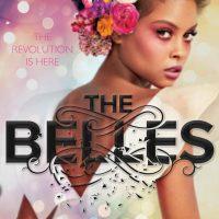 Blog Tour: The Belles